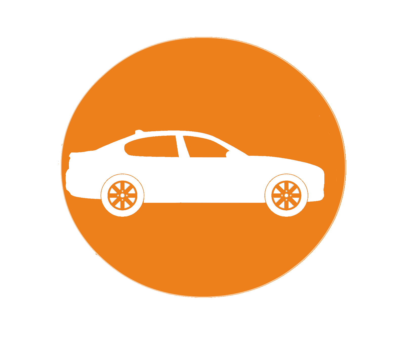 Автомобильный спорт