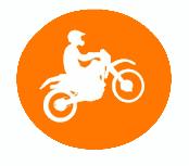 Мотоциклетный спорт